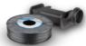 日本3Dプリンター株式会社のプレスリリース14
