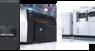 日本3Dプリンター株式会社のプレスリリース15