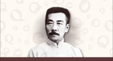 日中翻訳学院のプレスリリース11