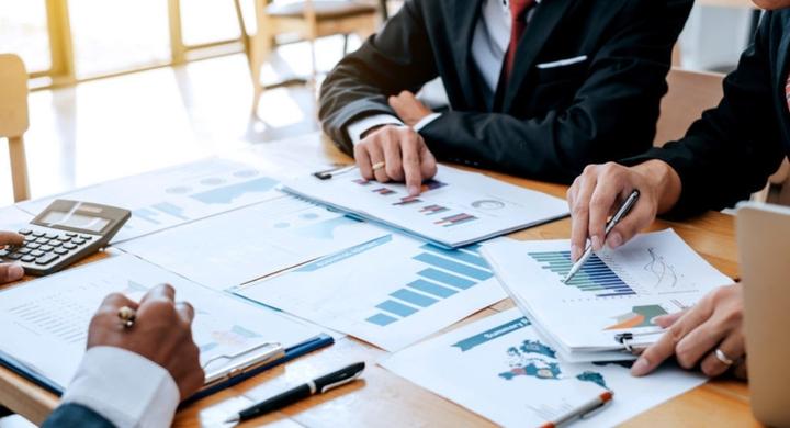 再 指針 事業 構築