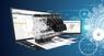 デジタル総合印刷株式会社のプレスリリース4