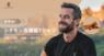 Backer-Founderのプレスリリース4