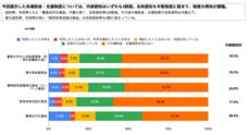 株式会社唐沢農機サービスのプレスリリース3