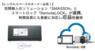 RemoteLOCKチーム / 株式会社構造計画研究所のプレスリリース1