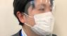 株式会社小松総合印刷のプレスリリース8