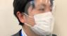 株式会社小松総合印刷のプレスリリース1