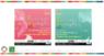 慶應義塾大学 SFC 健康情報コンソーシアムのプレスリリース15