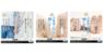 慶應義塾大学 SFC 健康情報コンソーシアムのプレスリリース13