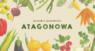 株式会社アタゴのプレスリリース11