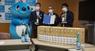 三和酒造株式会社のプレスリリース3