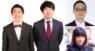 トイズハート放送局制作委員会のプレスリリース2