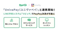 株式会社コネクター・ジャパンのプレスリリース6