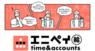 株式会社Payment Technologyのプレスリリース2