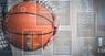 株式会社STEAM Sports Laboratoryのプレスリリース13