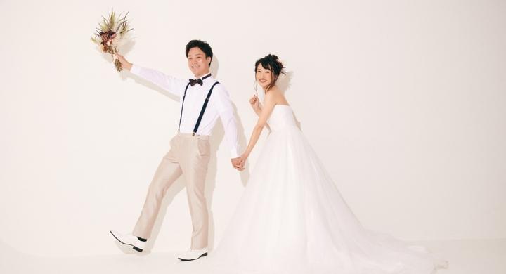 コロナ で 結婚 式 延期