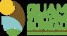 グアム政府観光局のプレスリリース15