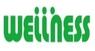 株式会社ウェルネスのプレスリリース2
