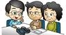 アーバン警備保障株式会社 アーバンテックのプレスリリース4