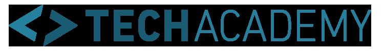 キラメックス株式会社のロゴ