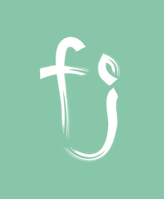 fjコンサルタンツのロゴ