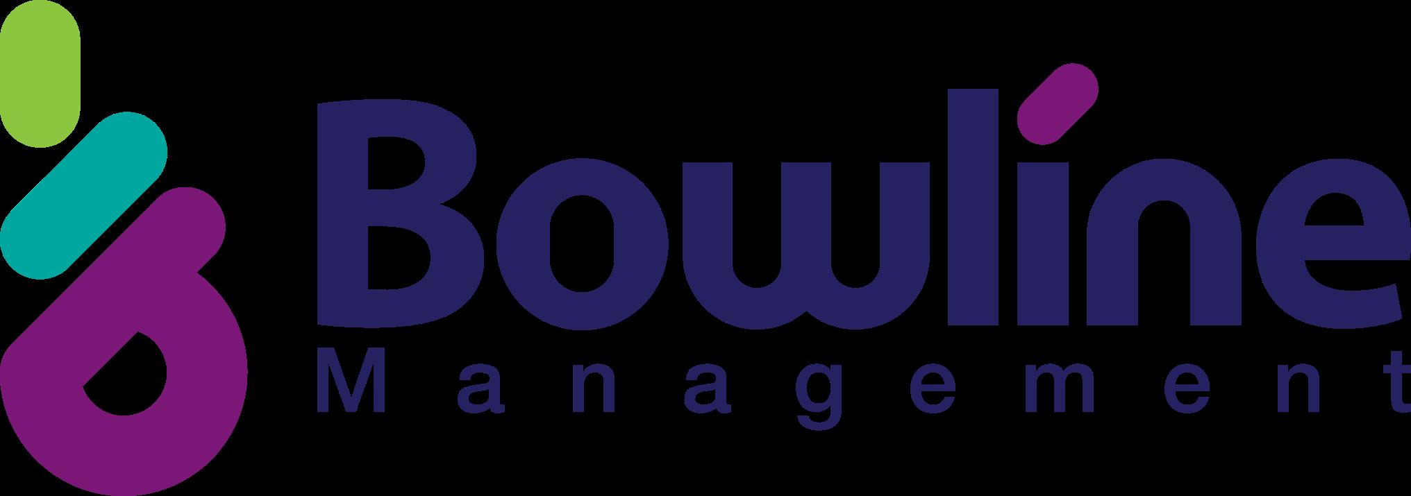 株式会社ボウラインマネジメントのロゴ
