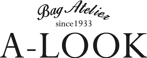 エールック株式会社のロゴ