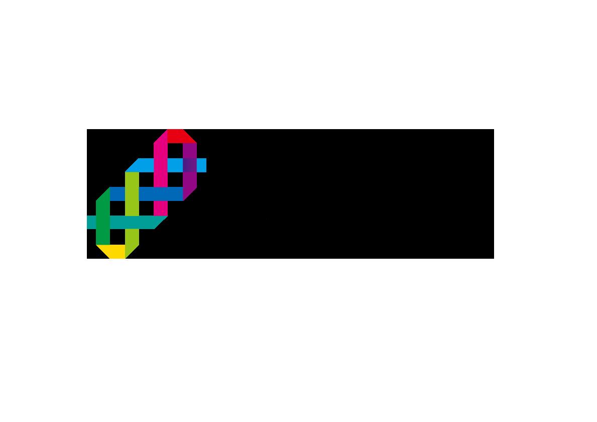 一般社団法人母親アップデートのロゴ
