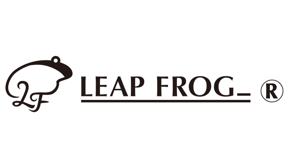 株式会社エスフィールドのロゴ