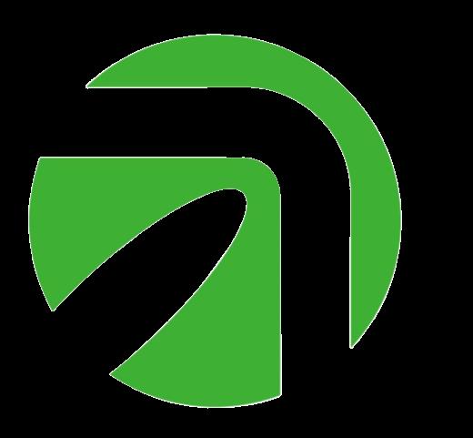 退職代行コムサのロゴ