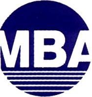 合資会社マネジメント・ブレイン・アソシエイツのロゴ